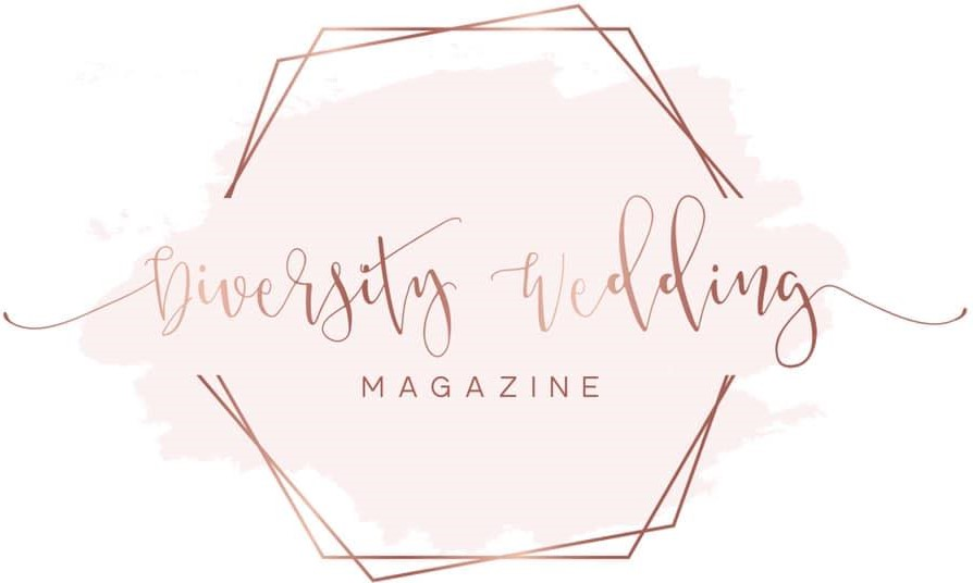 Diversity Wedding Magazine