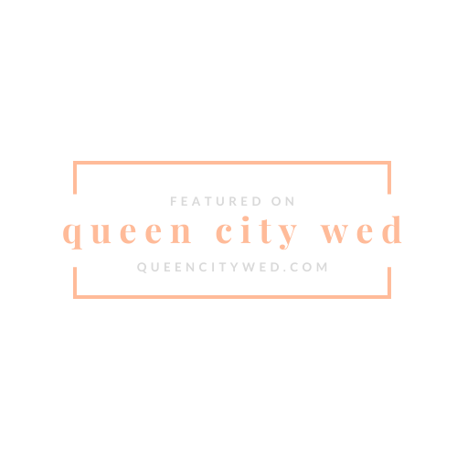 Queen City Wed